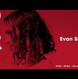Evan Smith   Run & Gun