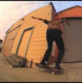 Ezekiel presents: FLOWMIES w/ Vince Duran
