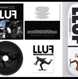 Filharmonia Skateboarding LLUF SONG