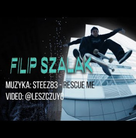 Filip Szalak Street Part 2020