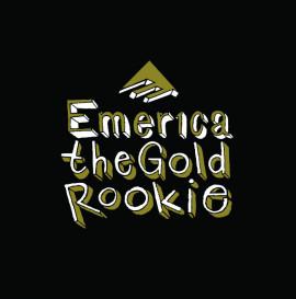 Finały konkursu Emerica The Gold Rookie 4 & Rusza 5 edycja!