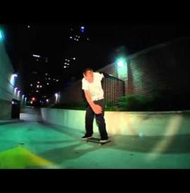 Firing Line: Brandon Westgate