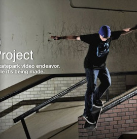 FKD Project Shane Oneill