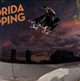 Florida Ripping
