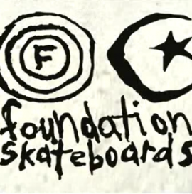 Foundation Commercial