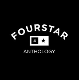 Fourstar Clothing Anthology