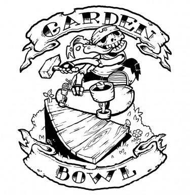 Garden Bowl w Rudzie Śląskiej.