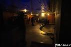 Globe Bowl Challange Baz foto