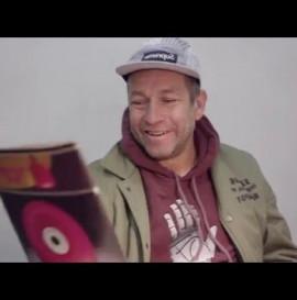 Gonz adidas Skateboarding