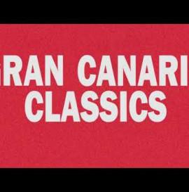 GRAN CANARIA CLASSICS