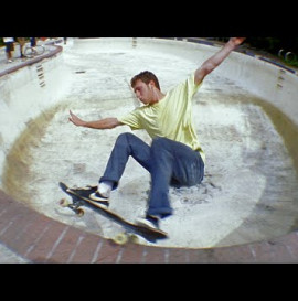 Grant Taylor - GT Blazer Low Full Video - Nike SB