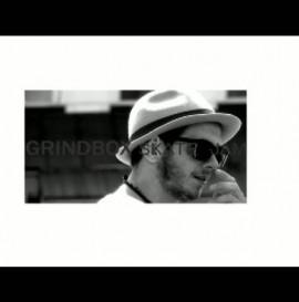 Grindbox Jam - video z zawodów