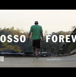 Grosso Forever: The Propeller Vert Sessions | Skate | VANS