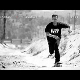 Guy Mariano: Life On Video - Part 5