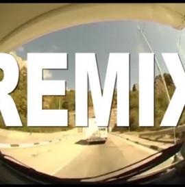 Kamuflage Ukraine Remix by iMisiek