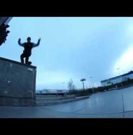 Katowice plaza mini edit