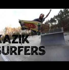 Kazik Surfers