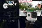 Konkurs Woodcamp x GoPro