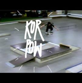 .:$:.!KorPow!....:&:...!SkateInPark!...:!2019!:...:$:.