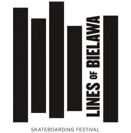 Lines of Bielawa 2016