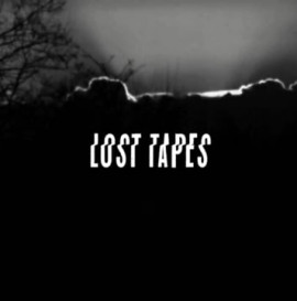 LOST TAPES Intro + Wroclaw Guys PART