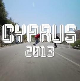 LRG Europe - Cyprus