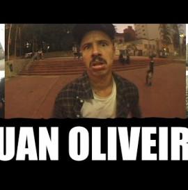 Luan Oliveira - 6 Pra 1