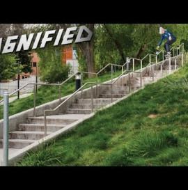 Magnified: Henry Gartland