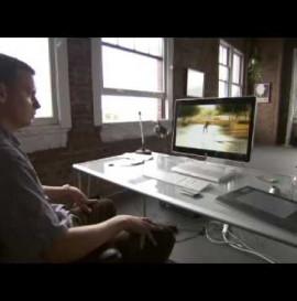 Making Of Nike SB Debacle [Behind The Scenes]
