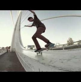 MARK SUCIU - Adidas Remix (feat. lurknyc)