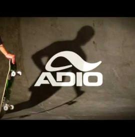Matt w Adio
