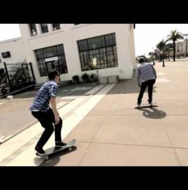 Mayer Hawthorne - I Left My Heart in San Francisco