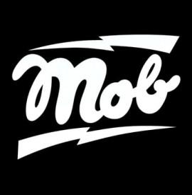 Mob skateboards intership
