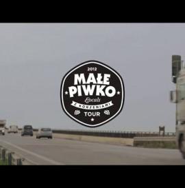 MPZKtour2012