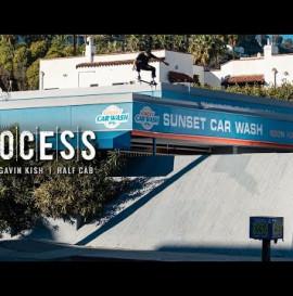 NBD Into The Car Wash Bank?! | Gavin Kish: Process