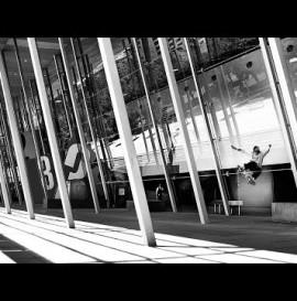 Nike SB Australia | Wallop 2