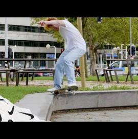 Nike SB | Ben G