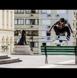 Nike SB | Matriz Skate Shop