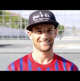 Nike SB - Paul Rodriguez 5 Barcelona Launch - Team Roura