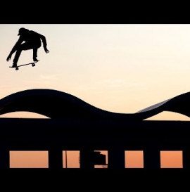 Nike SB presents Destination Okinawa