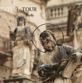 NIKE SB TEXTURE TOUR - SICILY