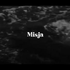 ODER x The Jonze - Misja