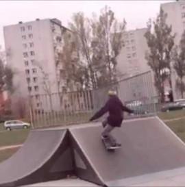 """""""One day"""" Filip Dziewięcki"""