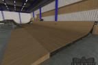 Otwarcie Skate In Park