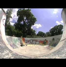 Pierre remix yth by jasiokrasio feat. belmondo