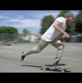 PJ Ladd NM533 | New Balance Numeric