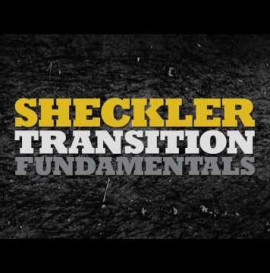 Plan B Sheckler Fundamentals #5 - Ollie To Fakie