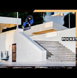 Pocket: UAE