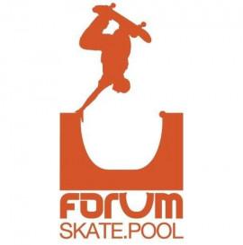 Pomoc dla Forum Skate Pool