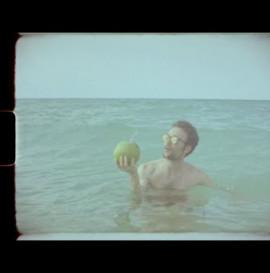 Postcards From Cuba featuring Nestor Judkins